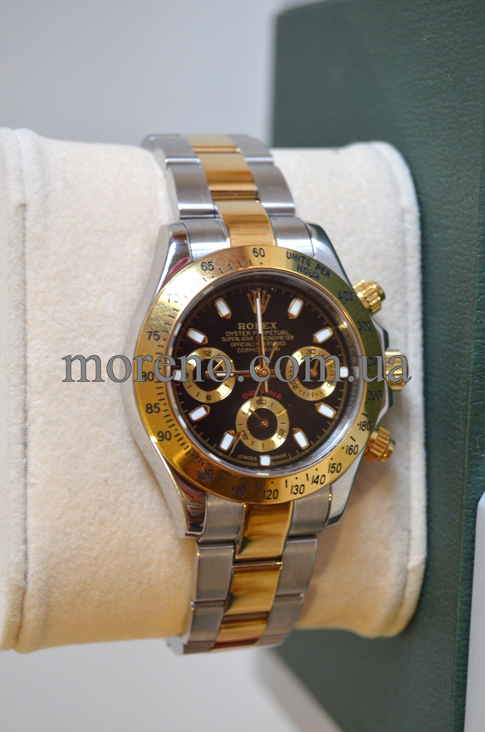 Женские часы ролекс фото
