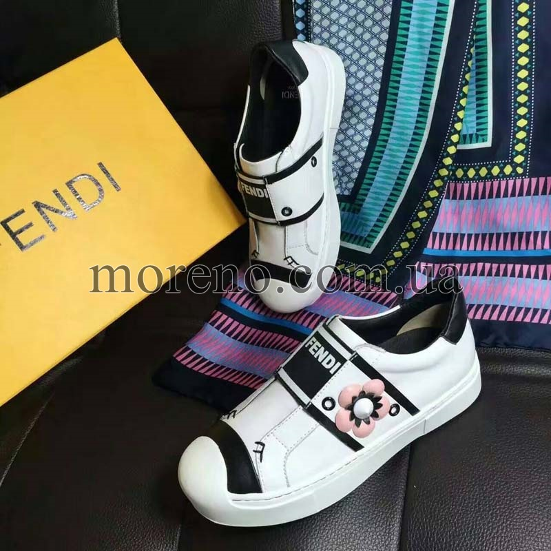 dd3342f05811 Обувь брендовая