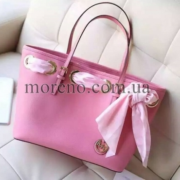 Сумка Michael Kors Saffiano Leather
