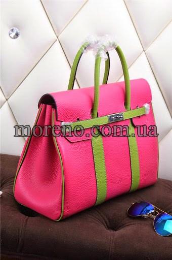 Продано: сумки Распродажа - сумки средних размеров в