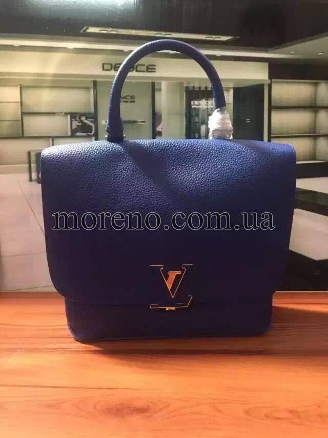 Сумки Луи Виттон Louis Vuitton официальный сайт VK