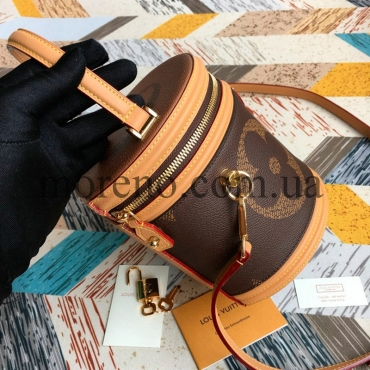 Сумка LV original leather