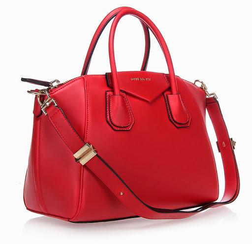 Givenchy сумки - labagsru