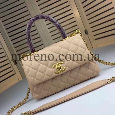 0cb00c231f76 Сумки брендовые женские купить сумки женские брендовые интернет магазин