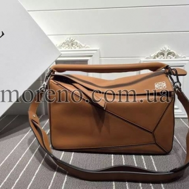 Сумка LOEWEsmall import Spain