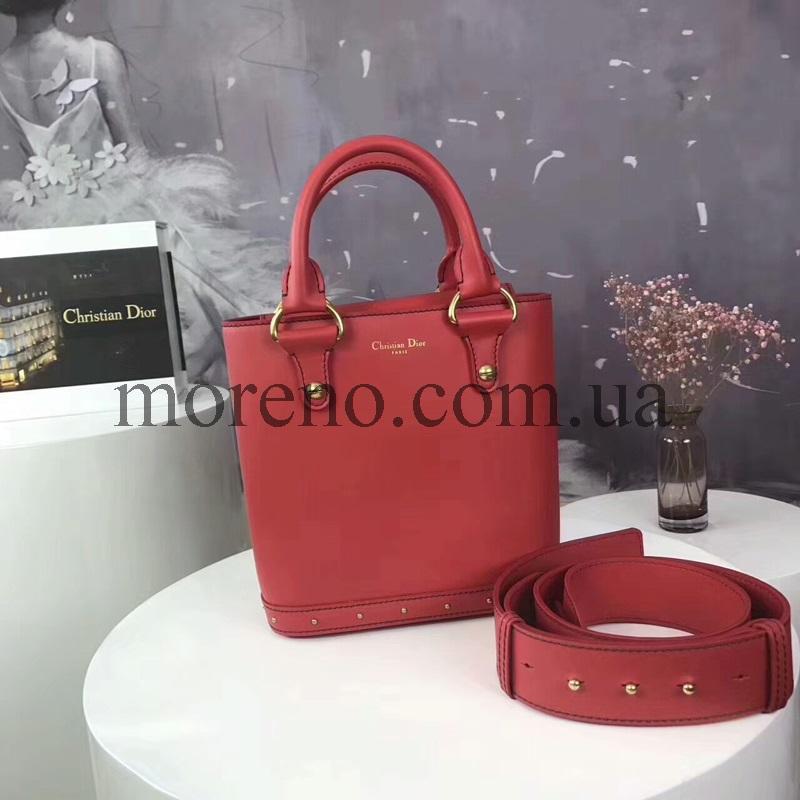 Сумка Dior репліка: 800 грн - сумки средних размеров dior