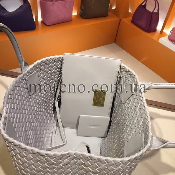 Bottega Veneta - bestcollectioncomua