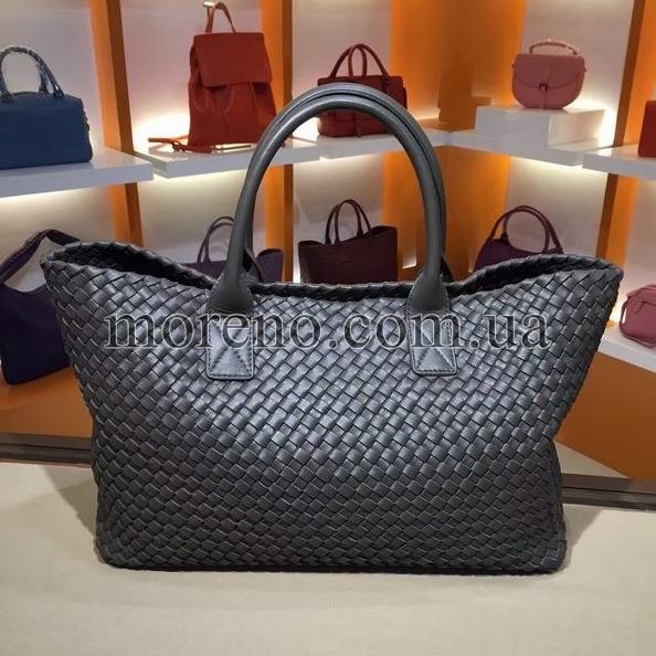 Купить сумки Bottega Veneta в Москве, копии, цены