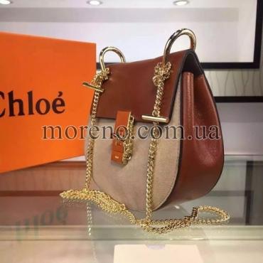 Официальный сайт Chloe Сумки, духи Модные бренды